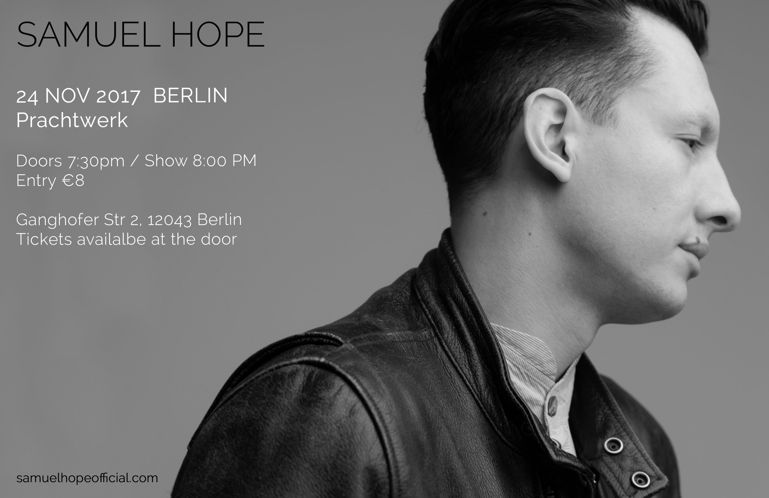 SH Berlin Nov 24 2017.jpg