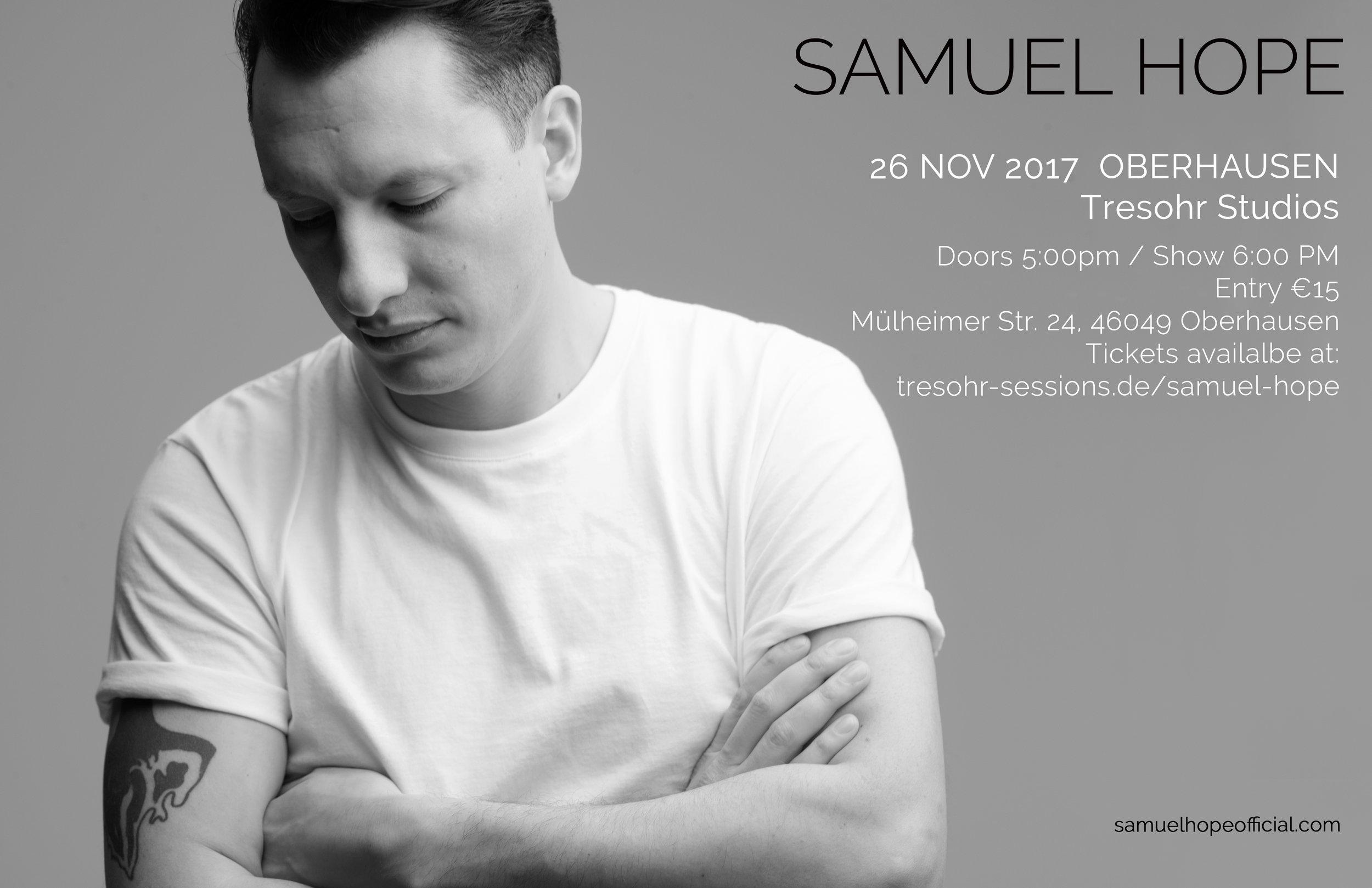 SH Tresohr Studios Nov 26 2017.jpg