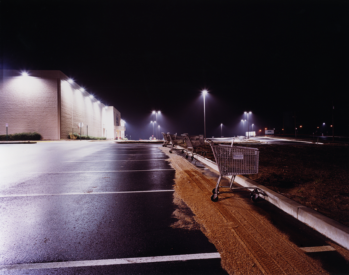 night carts