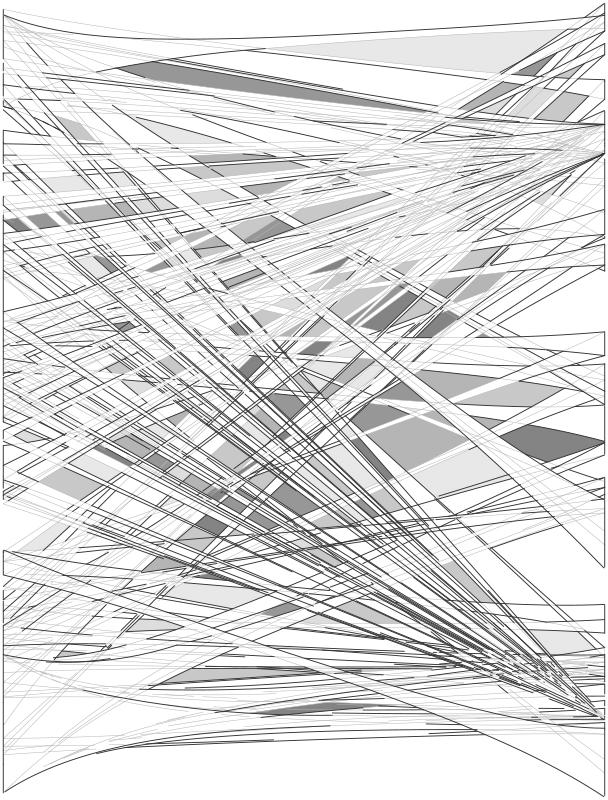 Water Drop, Drawings, Soomin Kang