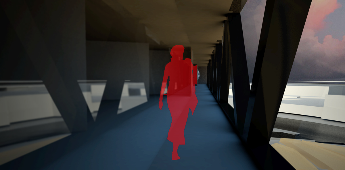 hallwayYESFLAT.jpg