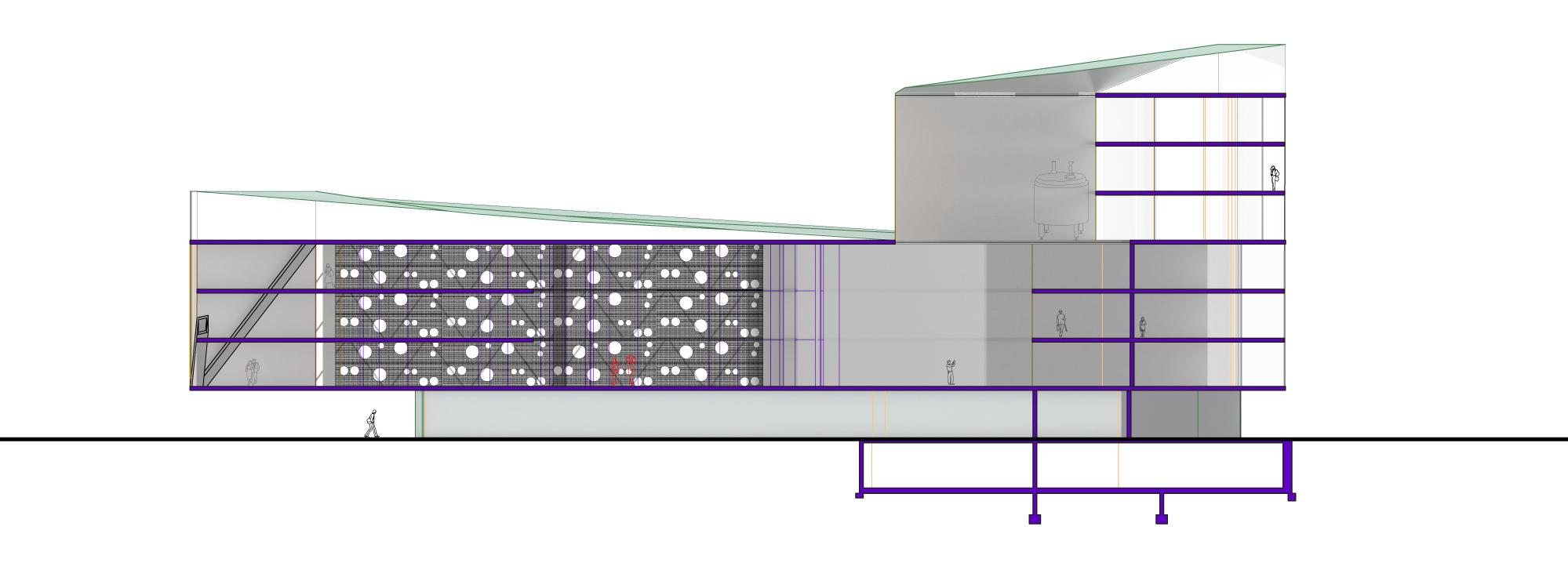 section1.jpg