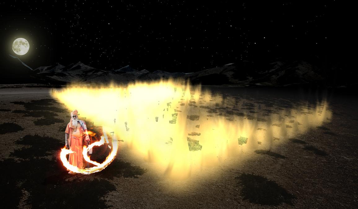 01 FIRE.jpg