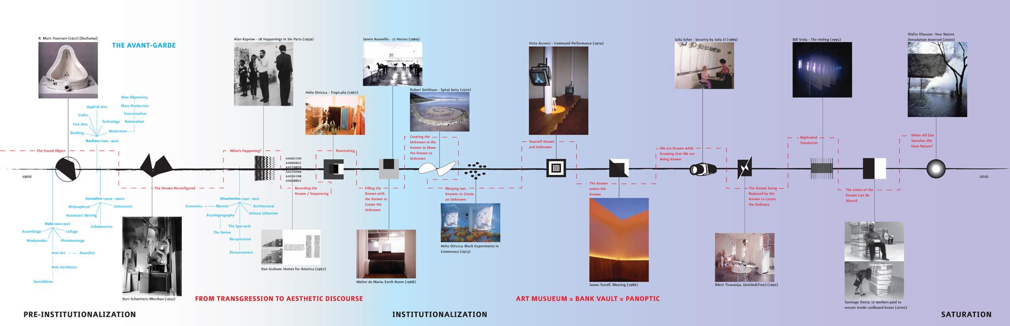 installation history_long1-1.jpg