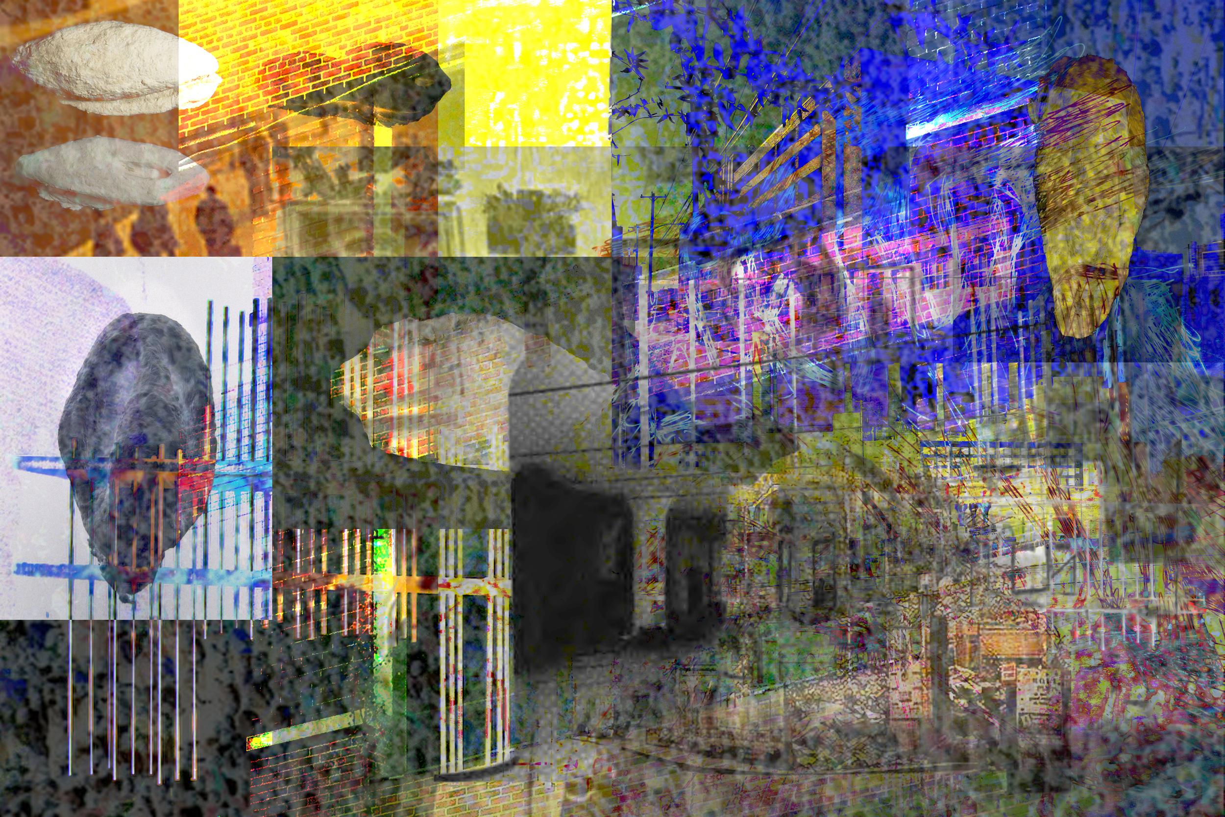 Trubiano_Hurcomb_706_collage1.jpg
