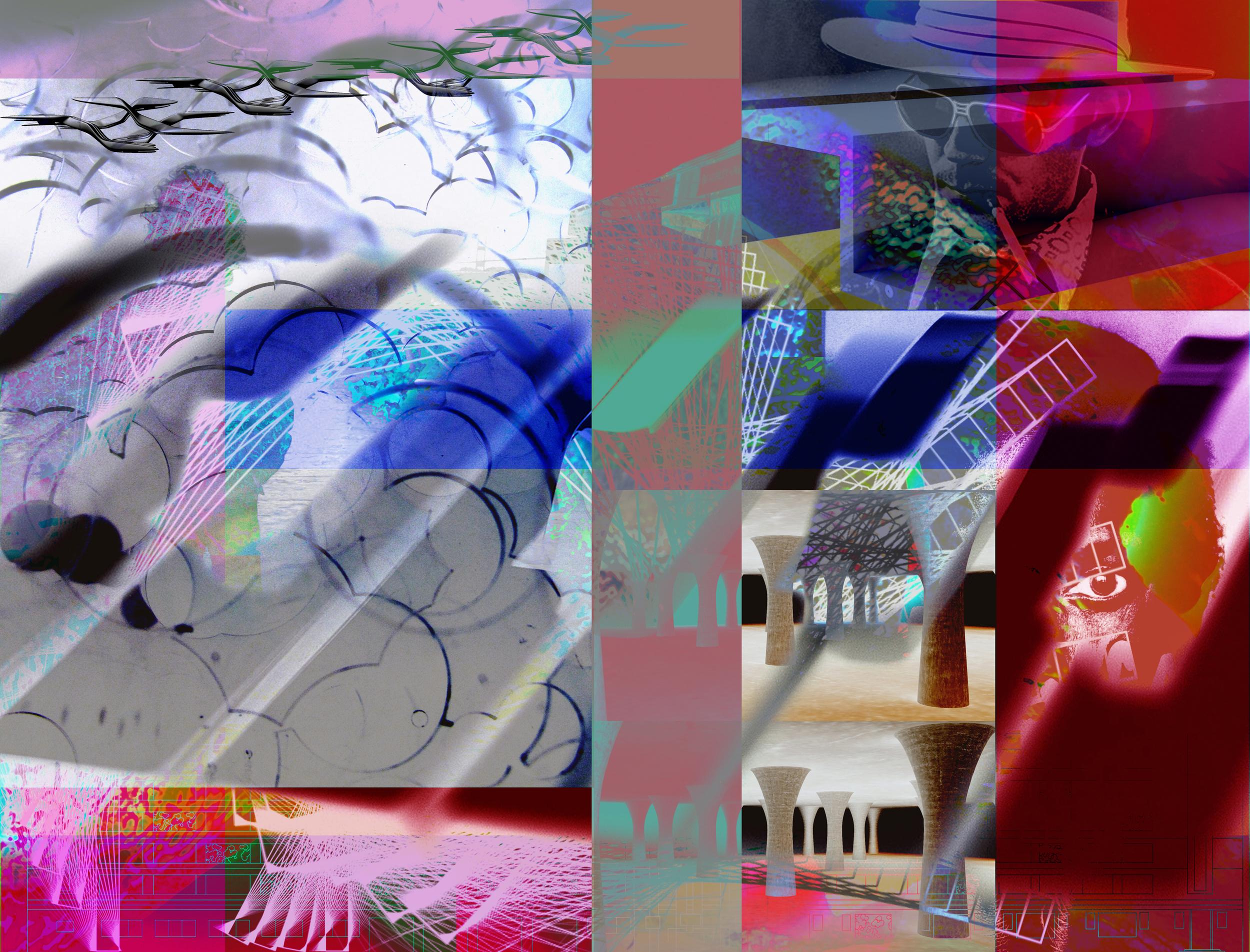 Trubiano_Hurcomb_706_collage2.jpg