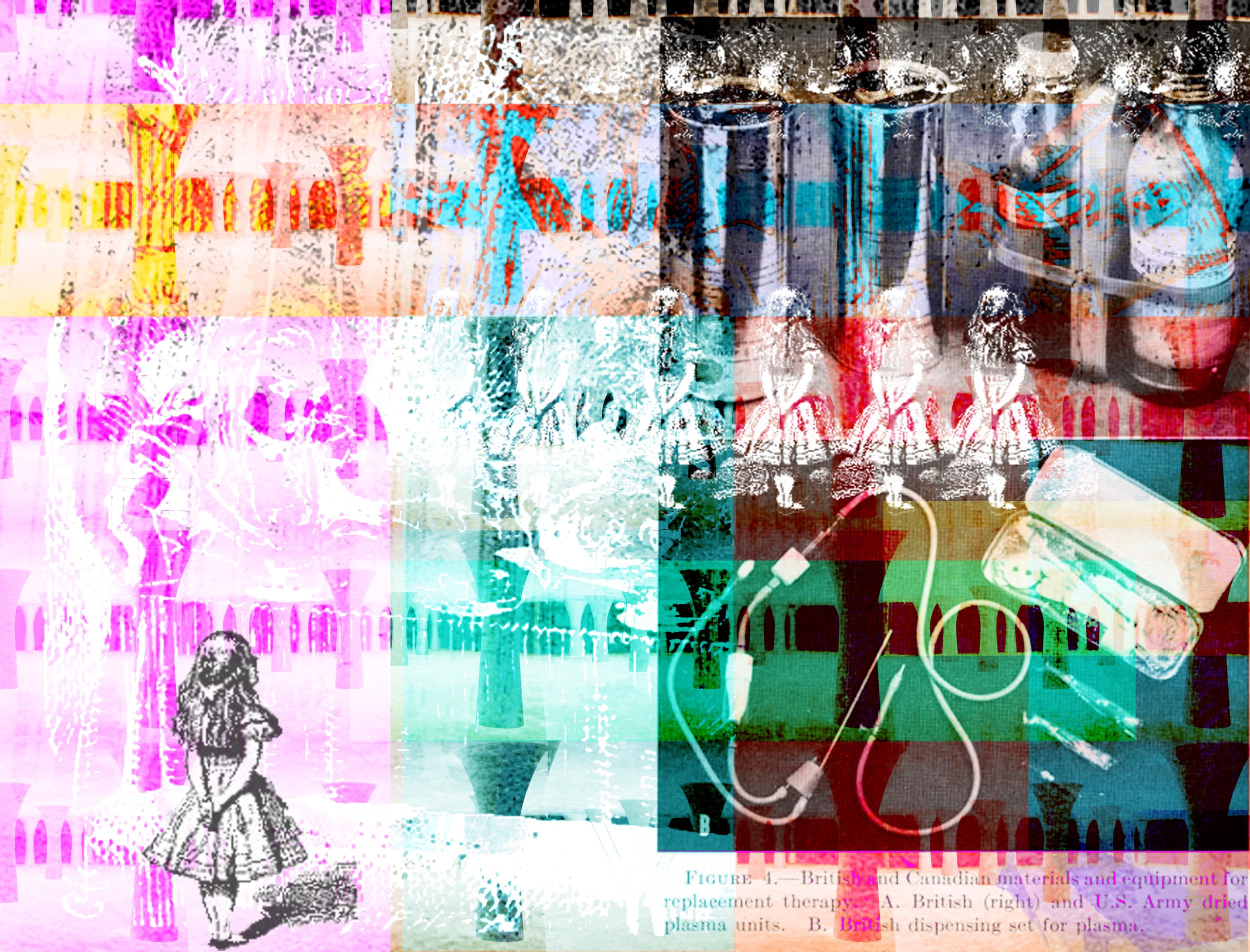 Trubiano_Hurcomb_706_collage3.jpg