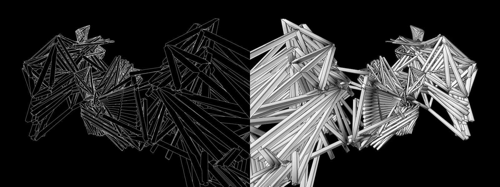 skomlos_ns_render_mirror.jpg