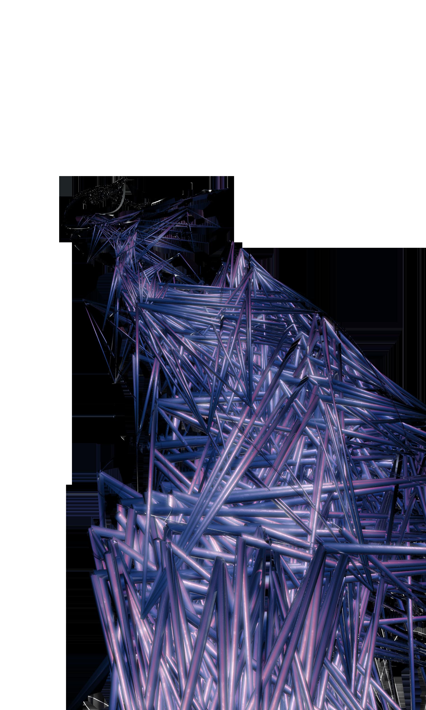 skomlos_ns_render_wrapping 3.png