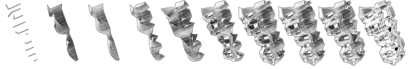 Flori_Kryethi_compiled-17 copy.jpg