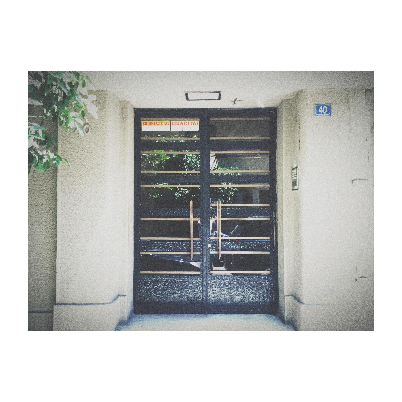 doors of athens i [40]
