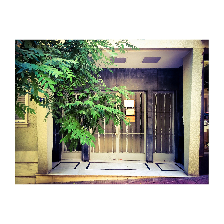 doors of athens iv [19]