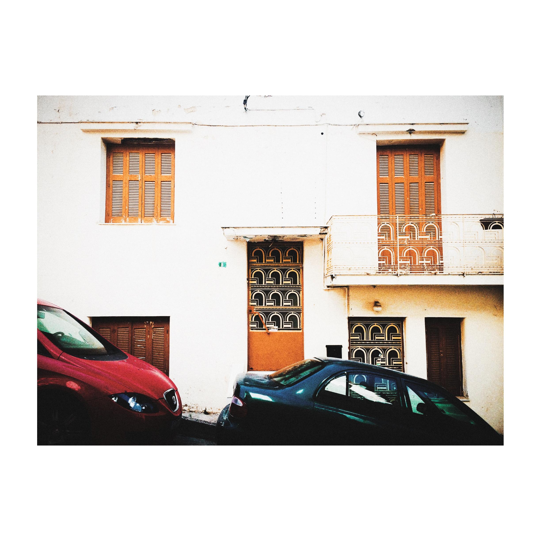 doors of athens vi [5]