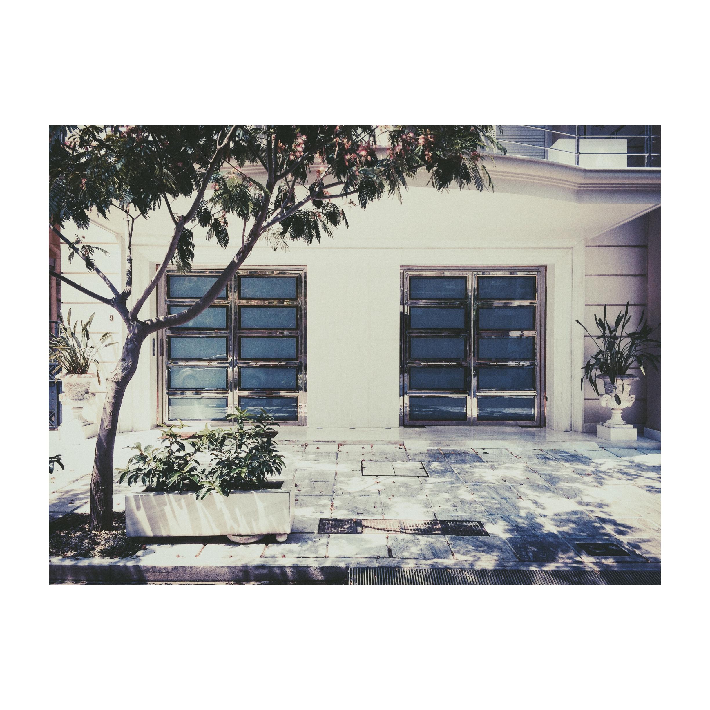 doors of athens viii [9]