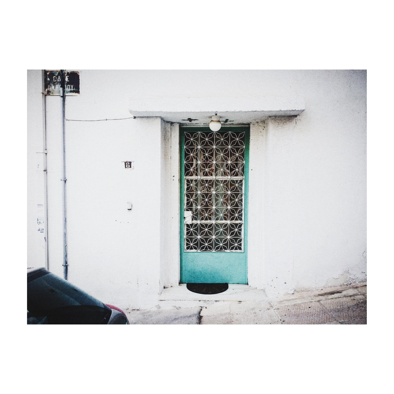 doors of athens xi [8]