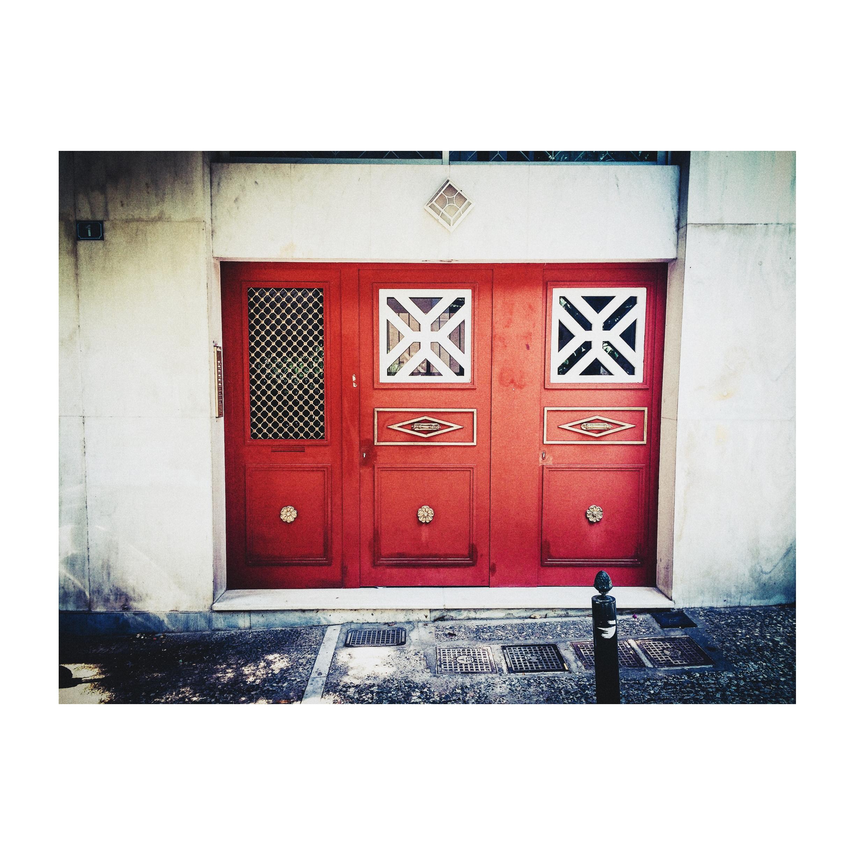 doors of athens xii [1]