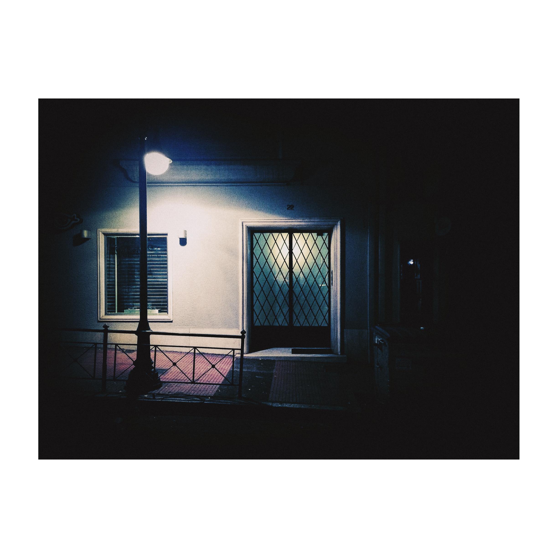 doors of athens xv [22]