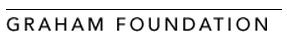 graham foundation.jpg