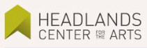 headlands center for the arts.jpg