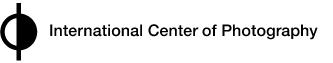 International_Center_of_Photography_logo.png