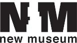 newmuseum logo.png