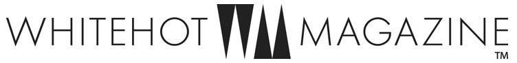 whitehot magazine logo.jpg