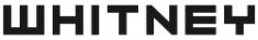 whitney logo.JPG