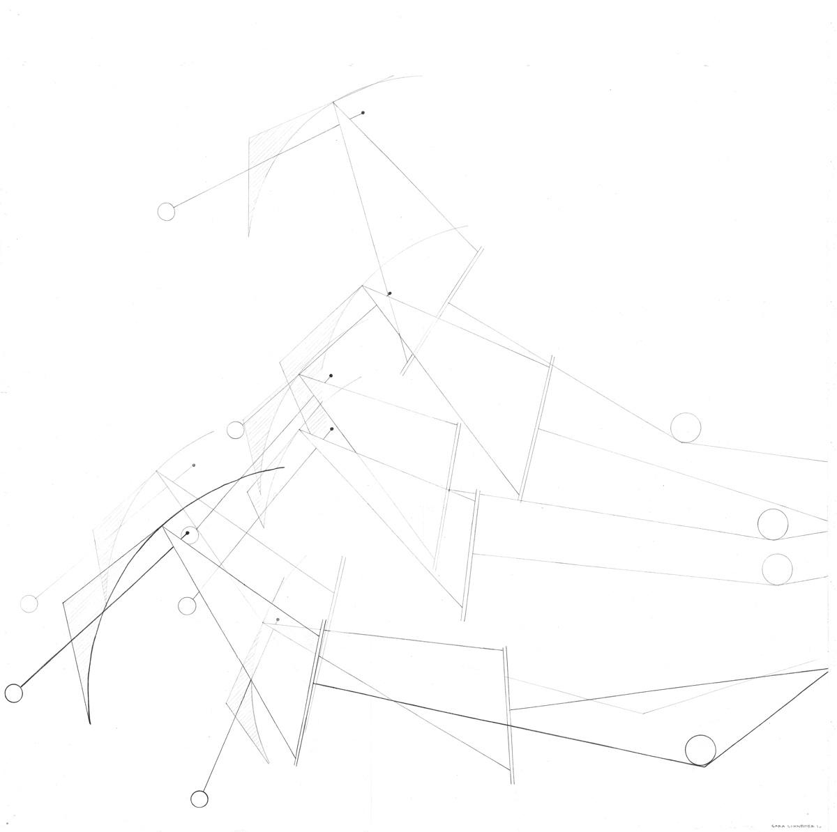 FA11_SSCHNEIDER_201-03_p1A-1w.jpg