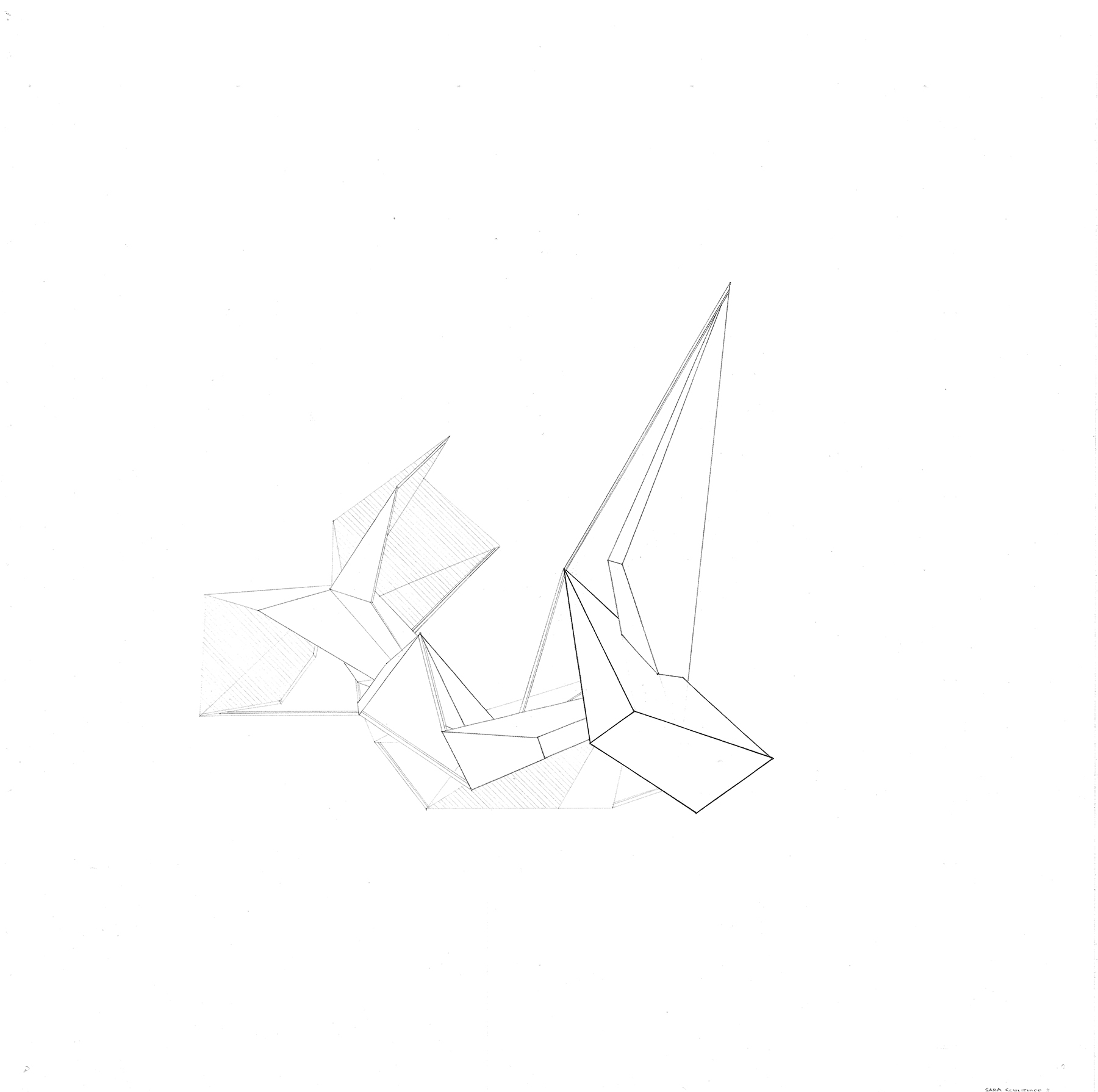 FA11_SSCHNEIDER_201-03_p1B-4w.jpg