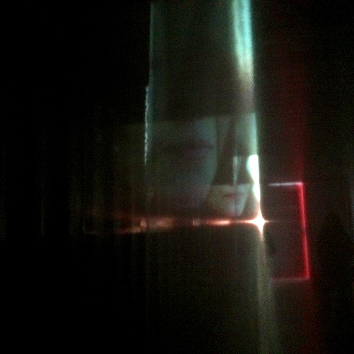 Francesi-Brooke_2014-Fall-CCA-Perceptual-Shifts_Installation-Photo-06.jpg