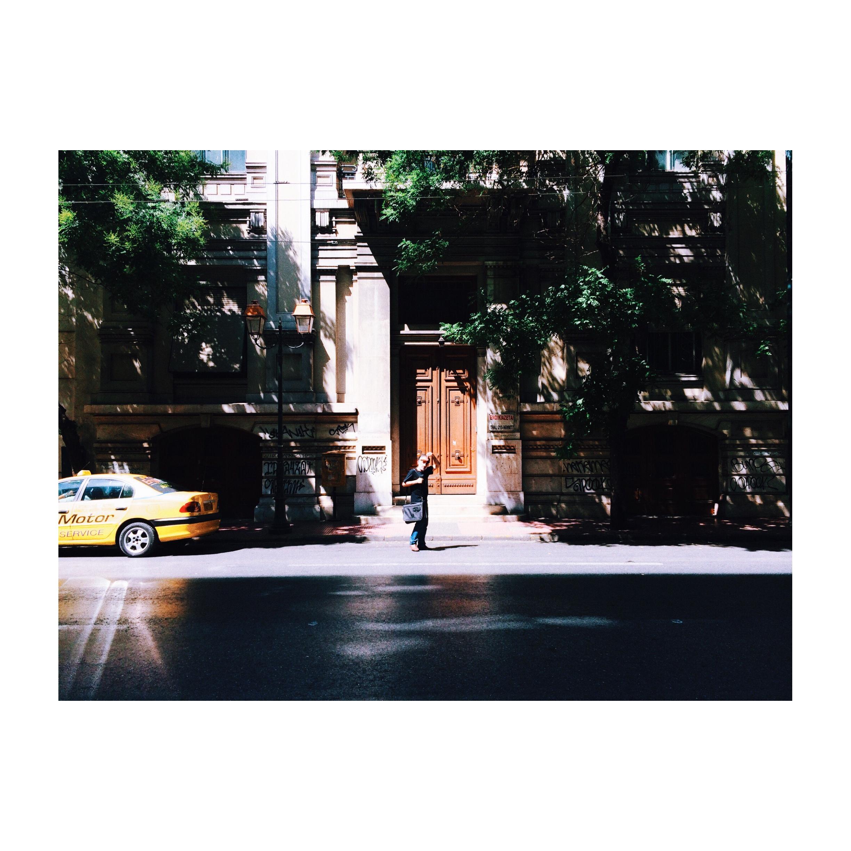 doors of athens xx [-]