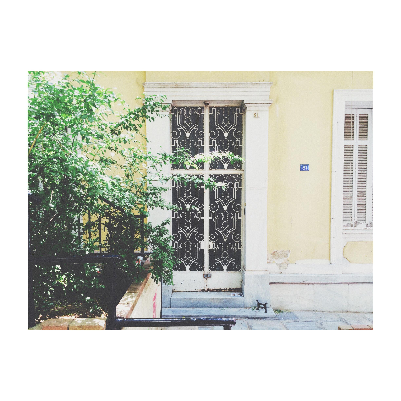 doors of athens xxiii [81]