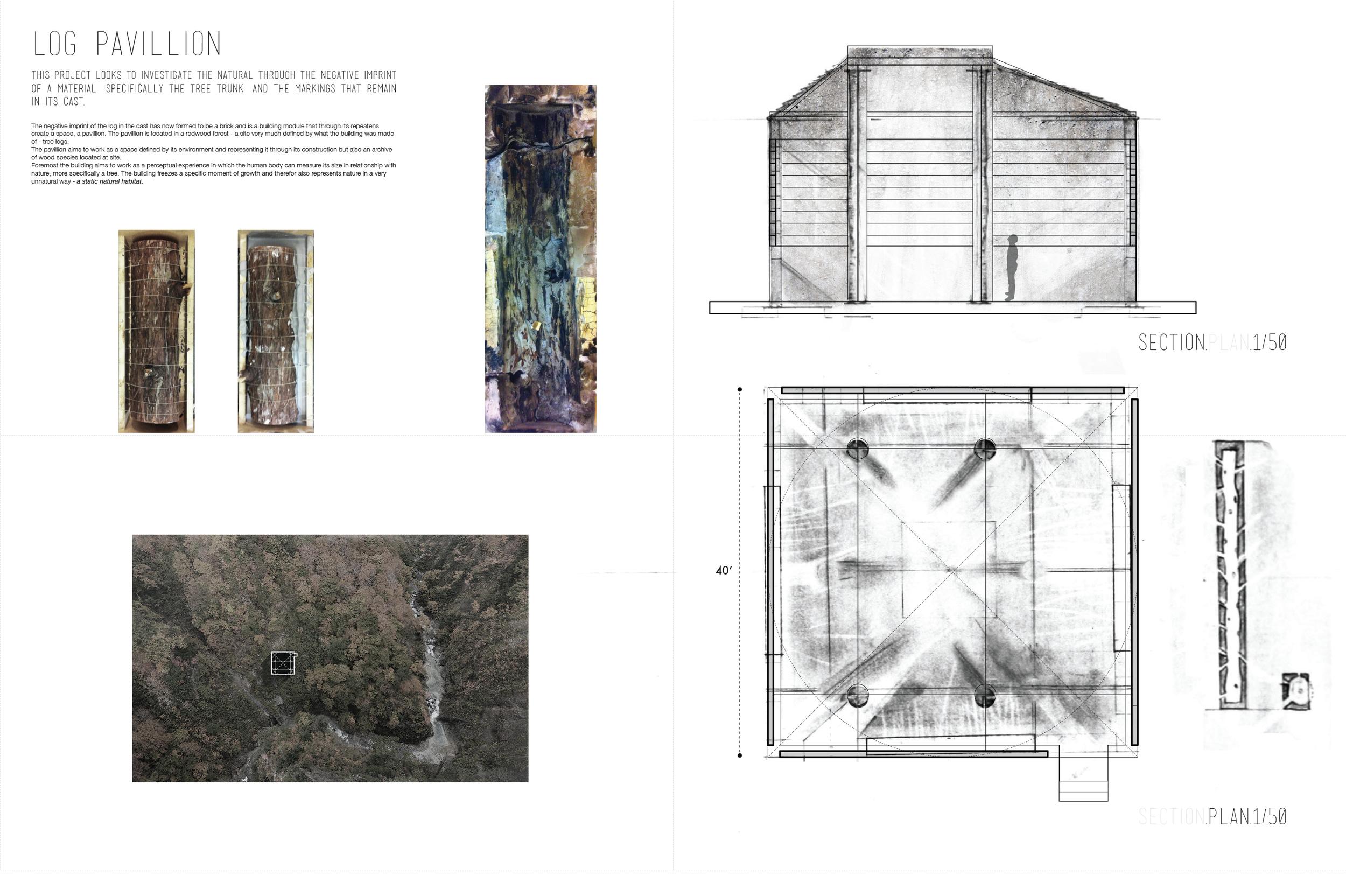 Fruergaard-Victor_2014-Fall-CCA-Perceptual-Shifts_Pavillion-Drawing.jpg