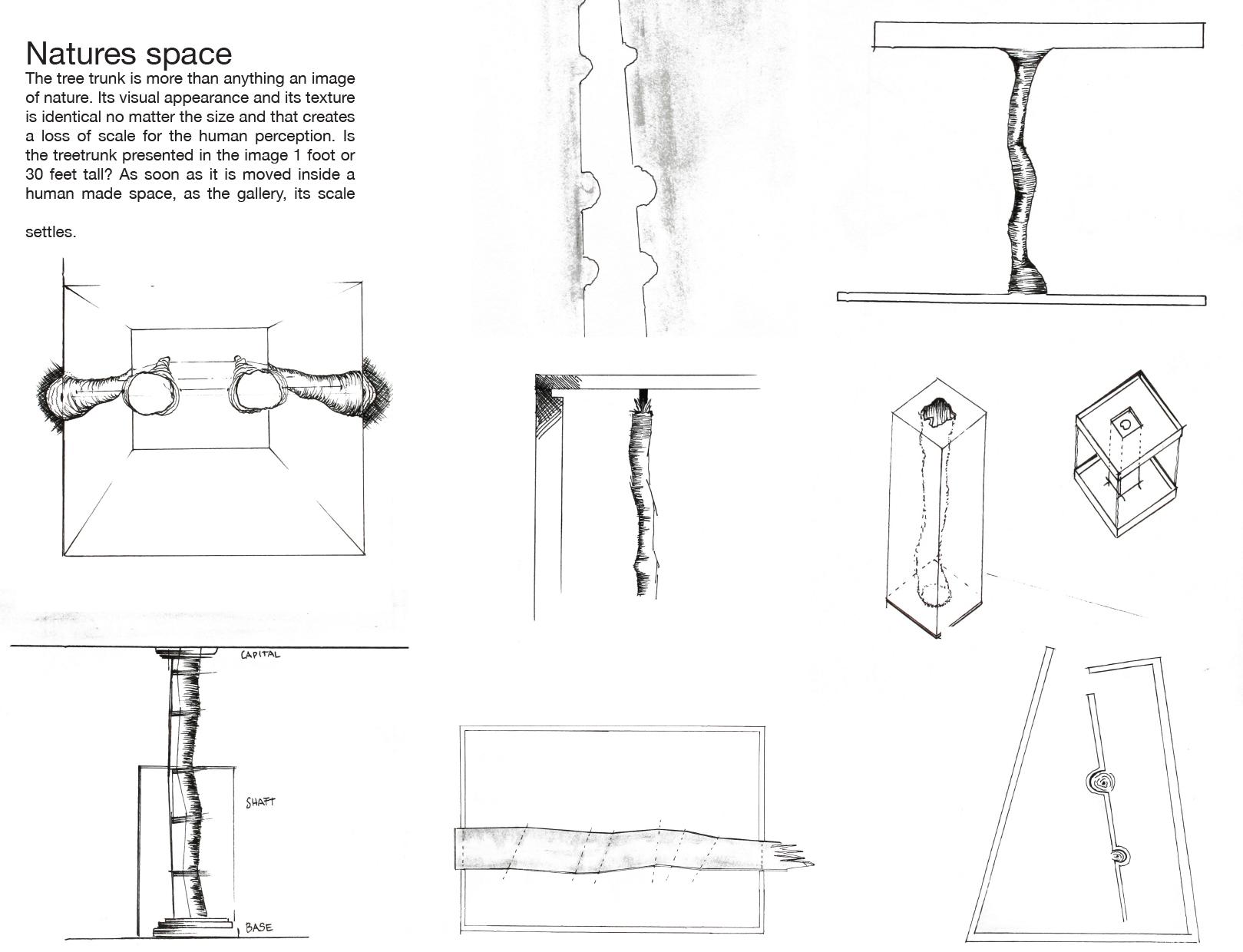 Fruergaard-Victor_2014-Fall-CCA-Perceptual-Shifts_Process-Prints-3.jpg