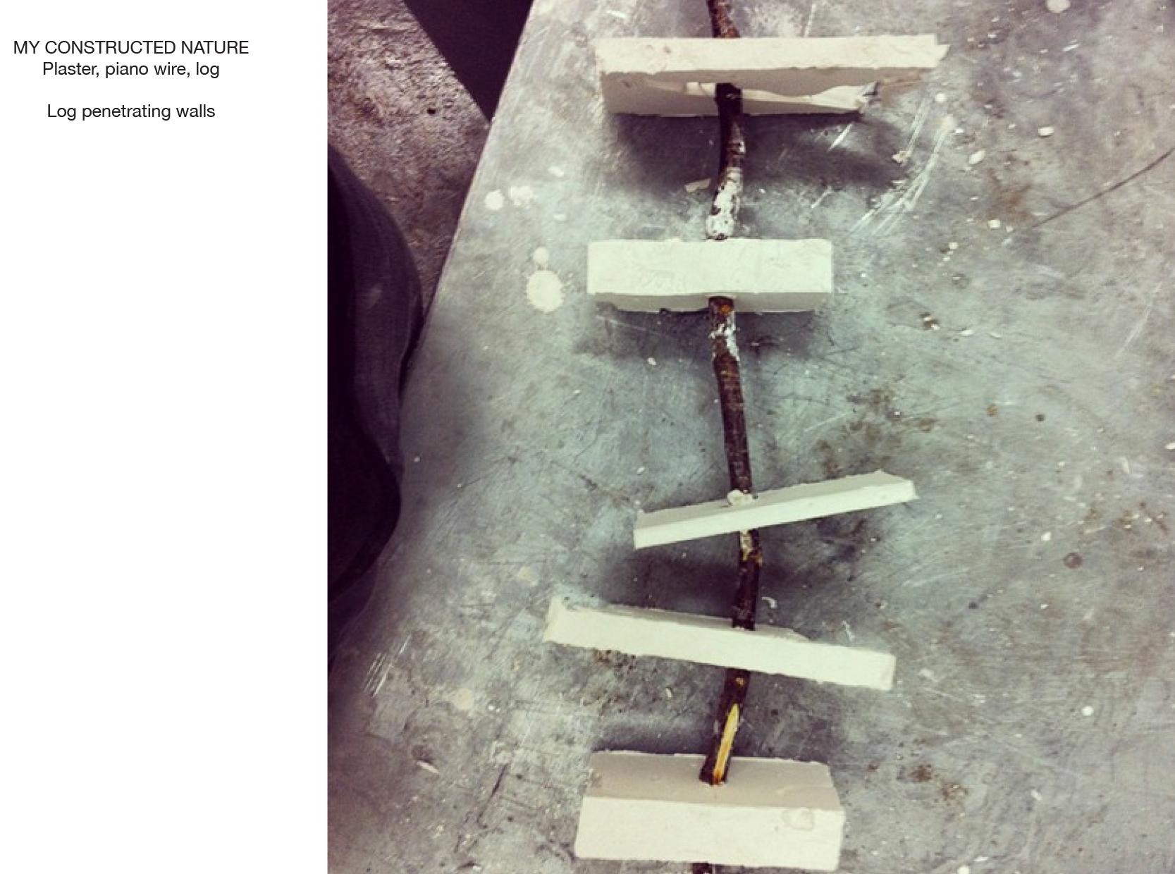Fruergaard-Victor_2014-Fall-CCA-Perceptual-Shifts_Process-Prints-4.jpg