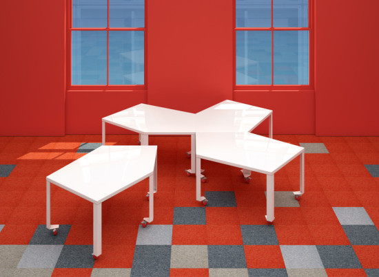 Min | Day Furniture