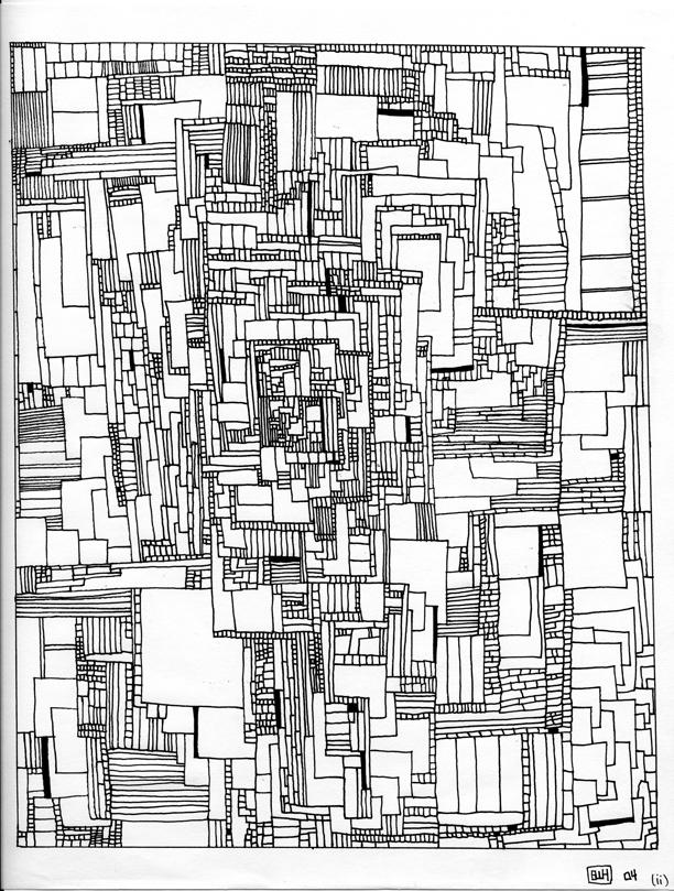 plans002.jpg
