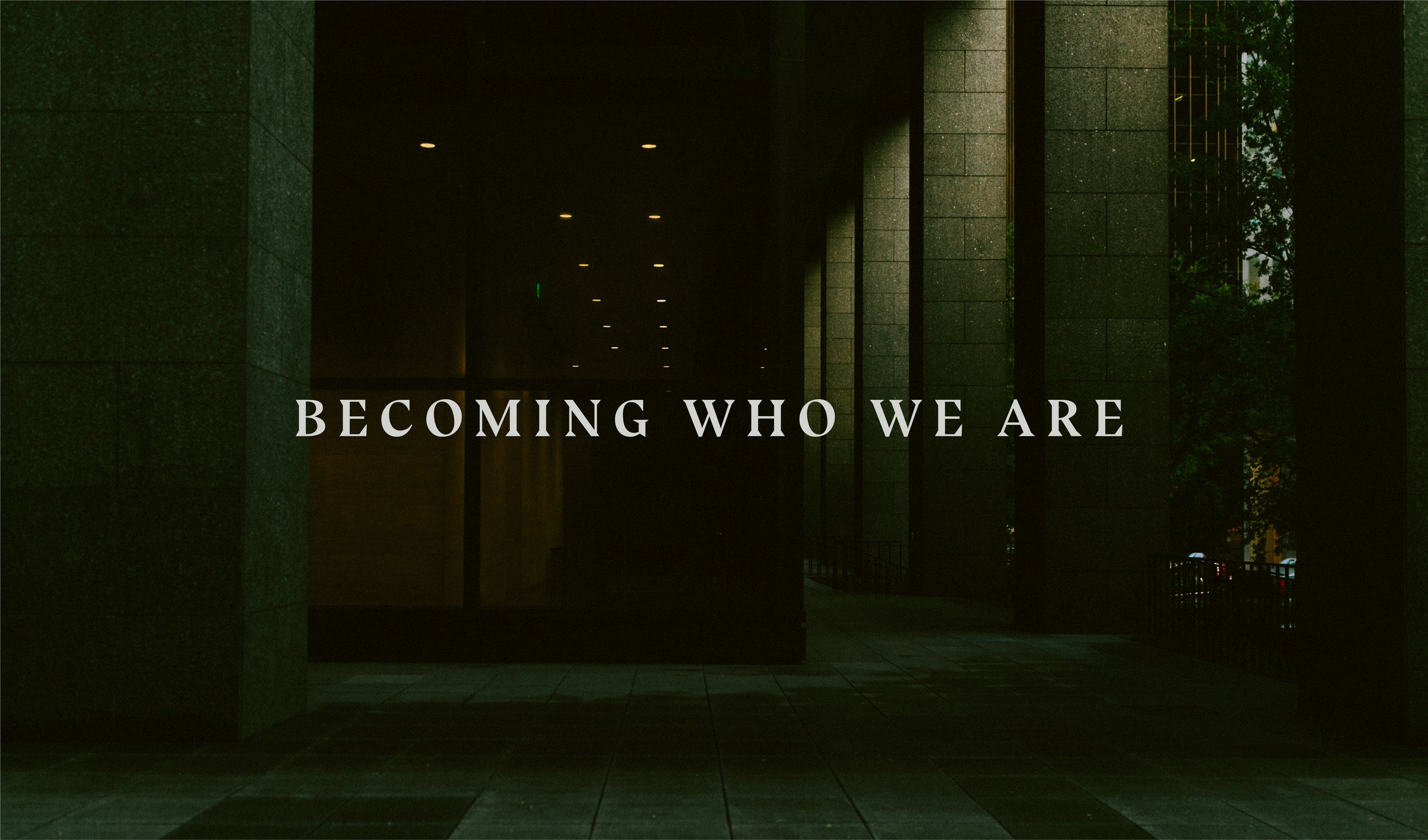 Becoming who we are -02.jpg