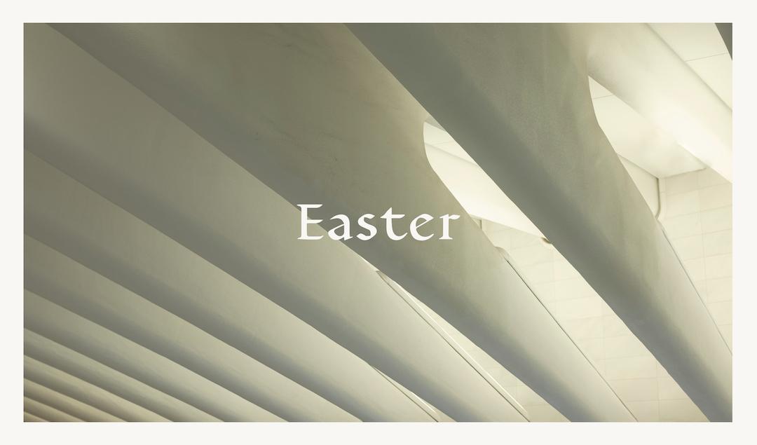 Easter Slide (1).jpg