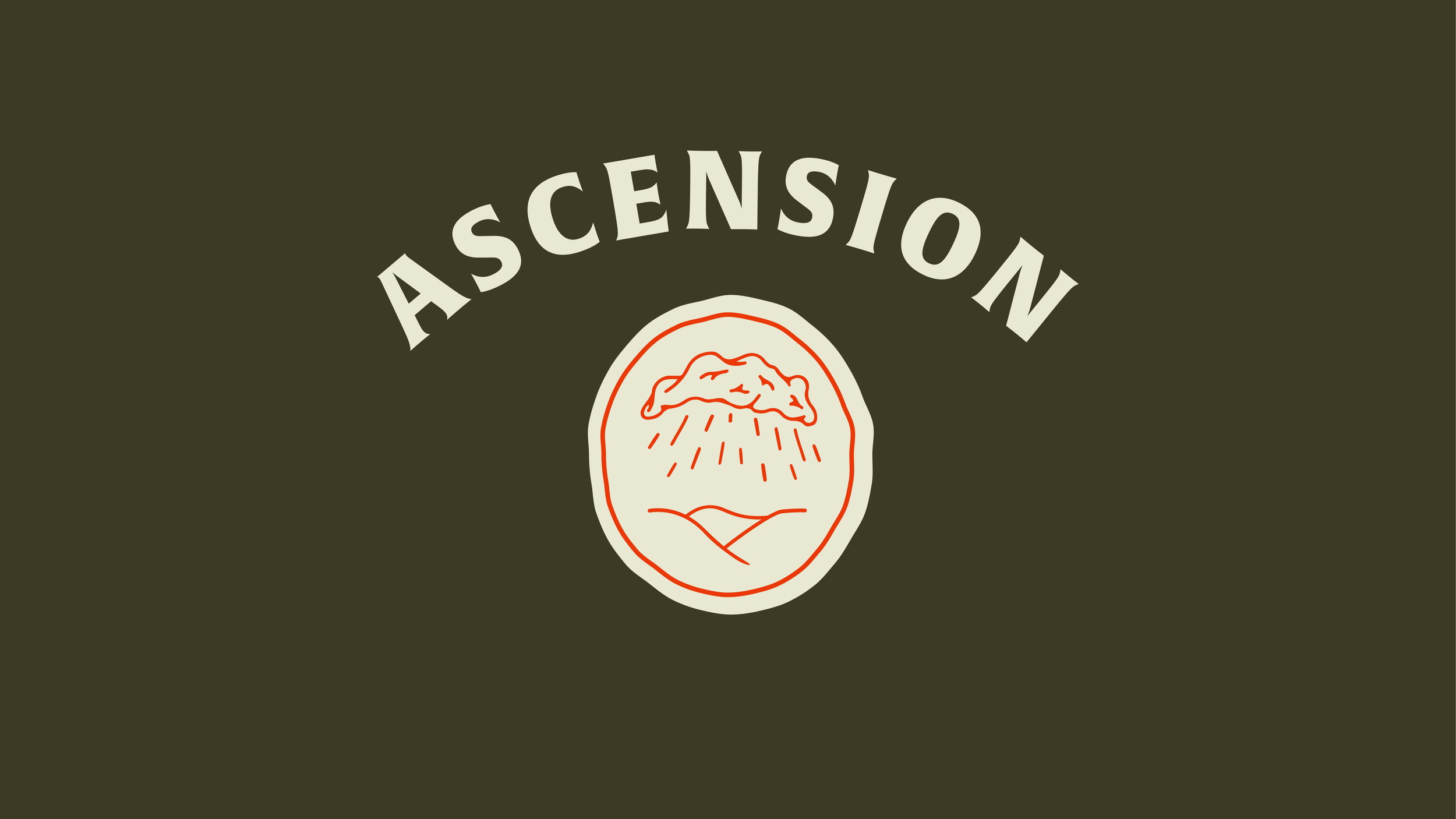 Ascension Slide-1.jpg
