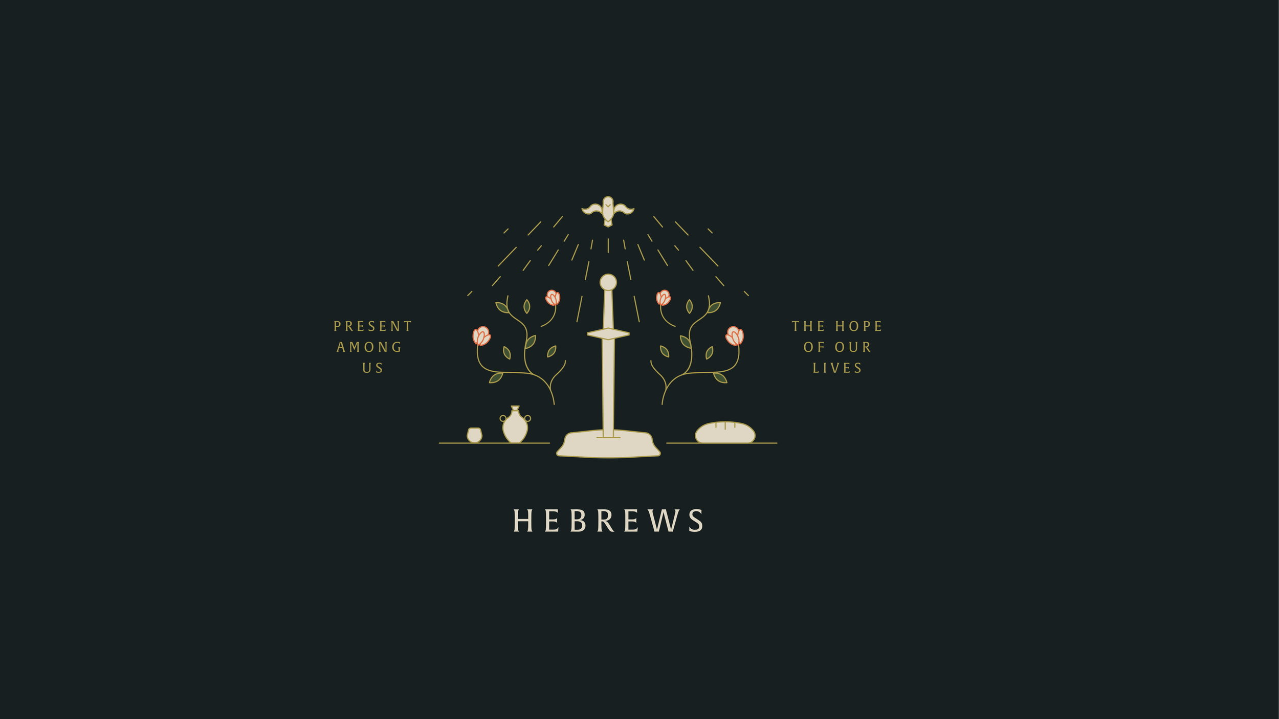 Hebrews Slide-1.jpg