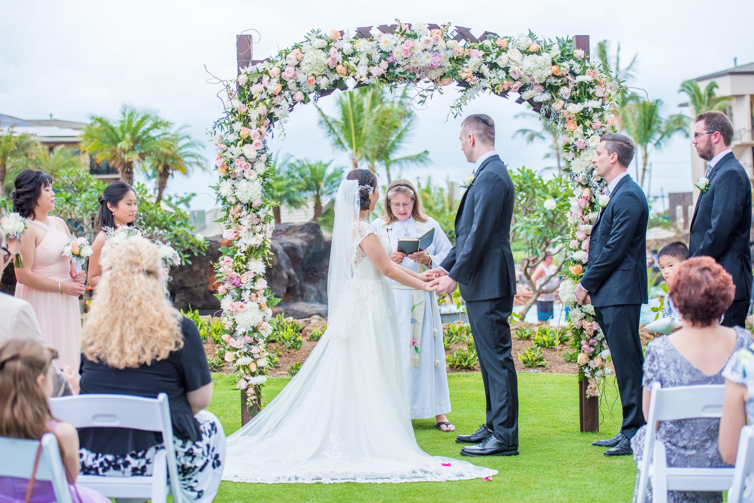marriott waikoloa wedding photos-29.jpg