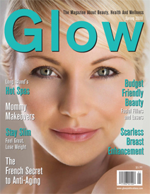 Spring 2009 – Premiere Issue