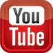 youtube_logo.jpg