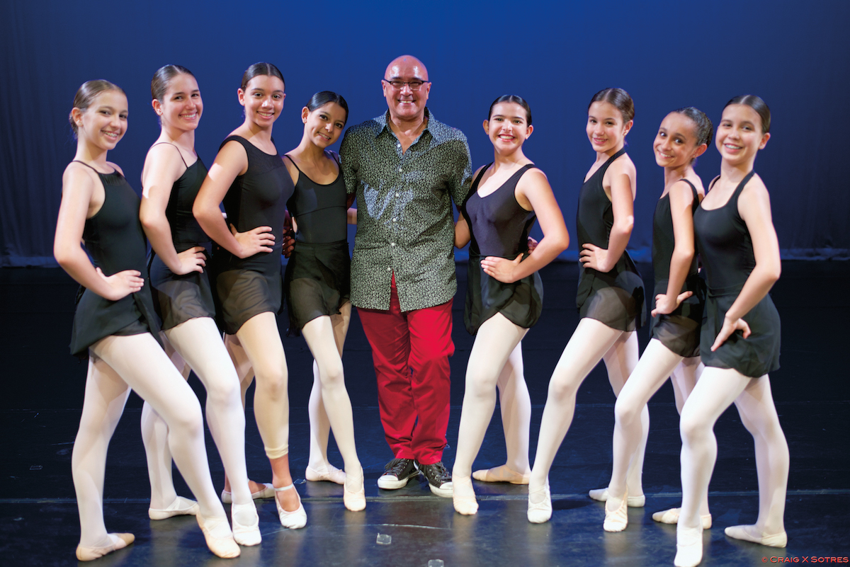 IBT-Dancers-N-Choreographer-Ron-Alexander.jpg