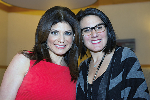 23-Tamsen-Fadal-and-NYC-Chief-of-Staff-for-Veteran-Women_SSWGALA-211-Edit.jpg