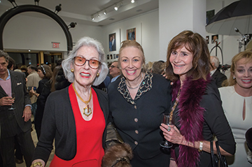 Barbara-Tober--Annie-Watt--Lee-Fryd.jpg