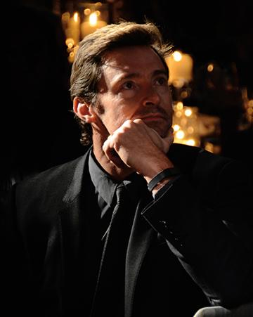 Hugh-Jackman.jpg
