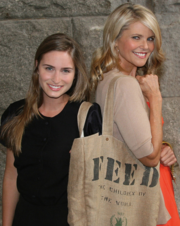 Lauren-Bush_-Christie-Brinkley.jpg