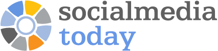 socialmedia_today_logo.png